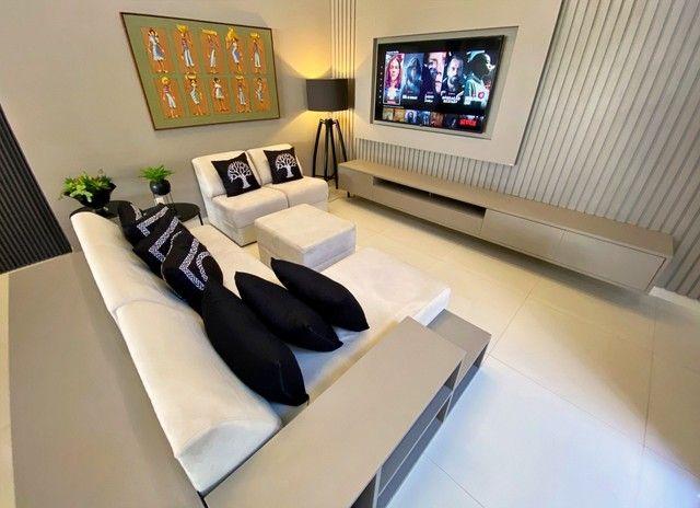 Vendo casa em condomínio - 300m2 Um luxo!!!  - Foto 7