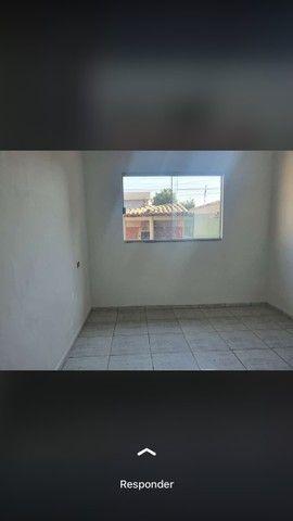 Casa 3 quartos sendo uma suíte, piscina aquecida  - Foto 7
