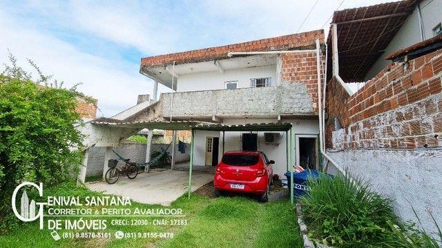 Duas Casas em Garapu Cabo! - Foto 2