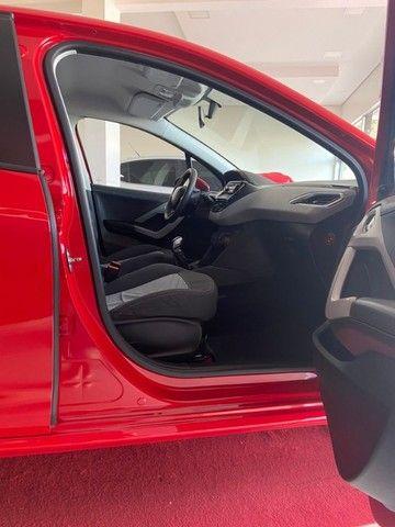 Peugeot 208 Active - Foto 10