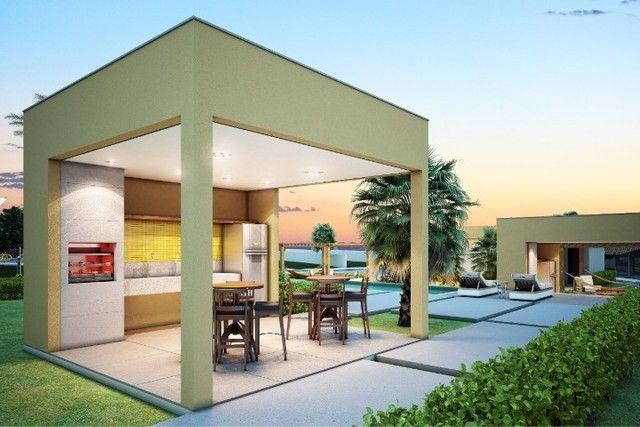 Lotes a partir de 440 m² em Condomínio de Luxo em Almeida 15.000,00 + parcelas (AP84)
