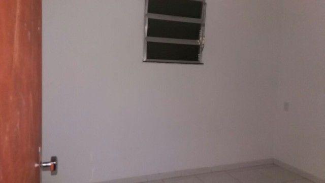 Castrol Alugo Excelentes Apartamentos de 2 Quartos em Inhaúma, próximo ao metro de Inhaúma - Foto 5