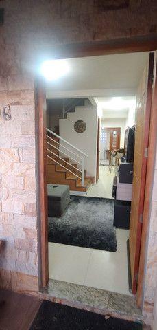 Casa 2 andares com 2dormitorios - Foto 14