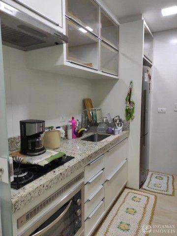 VENDA   Apartamento, com 3 quartos em ZONA 01, MARINGÁ - Foto 5