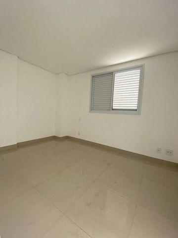 Apartamento Novo l 2Q l Nascente l Setor Oeste ! - Foto 7