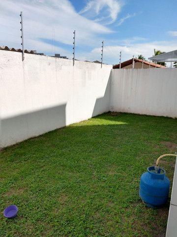 Casa 4/4, Semi mobiliada em cond fechado na Praia de Buraquinho em Lauro de Freitas<br><br> - Foto 7