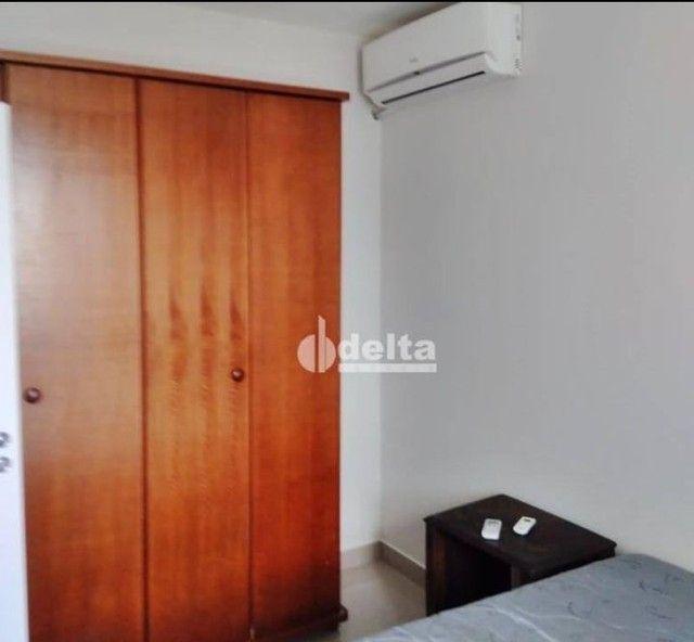 Venha conquistar seu apartamento!!! - Foto 4