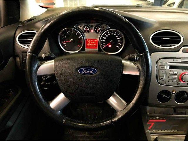 Ford Focus 2L FC FLEX - Foto 9