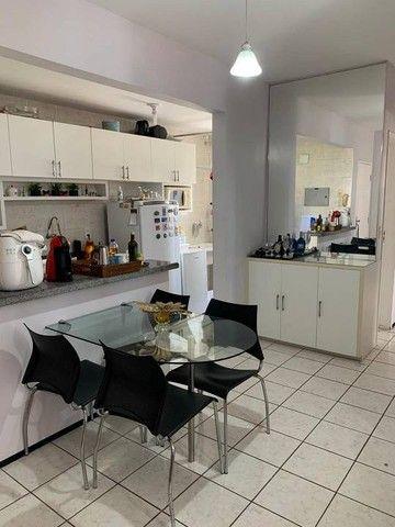 Apartamento para venda com 60 metros quadrados com 3 quartos - Foto 12