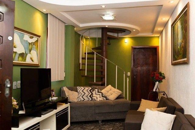 casa com 3 dormitórios em colatina *karina* - Foto 17