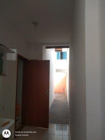D = Nada igual no Mercado Nascente 02 Vagas Residencial Veredas, Casa Linear 02 Quartos ! - Foto 11
