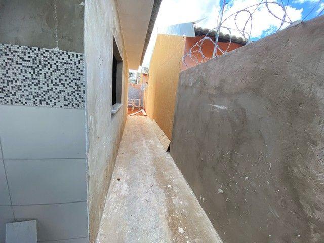 Imóvel em finalização no Jardim Ingá  - Foto 6