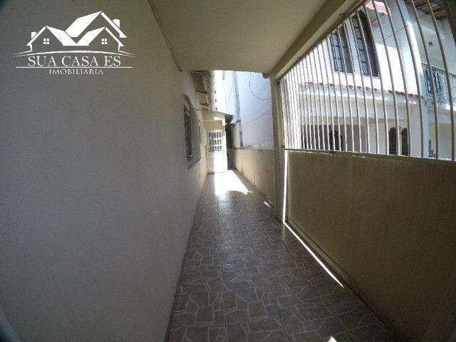 RQ-Casa Individual no P.R.Laranjeiras 02 quartos Próximo ao Hospital Dório Silva - Foto 7