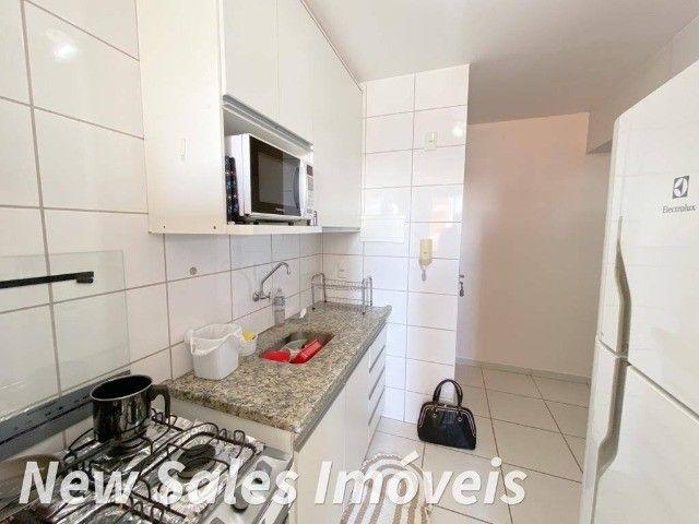 Apartamento no Negrão de Lima !!! 2 Quartos !! - Foto 15