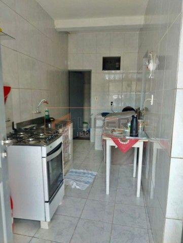 Casa com 02 Quartos no Bairro São Pedro - Foto 11