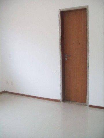 Casa em Condomínio com 03 suítes e Terreno de 225 m² - Não Geminada! - Foto 12