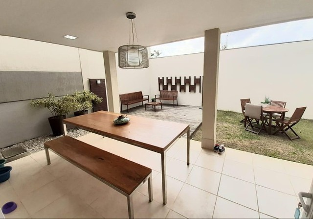 Casa Duplex para Venda, Colatina / ES. Ref: 1244 - Foto 10