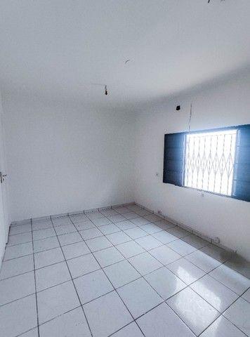 Salas disponíveis para aluguel  - Foto 9