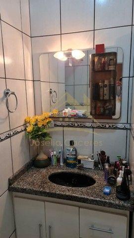 Casa com 3 quartos - Bairro Centro Sul em Várzea Grande - Foto 14