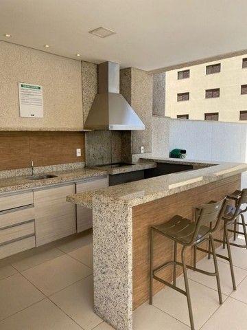 Apartamento Novo l 2Q l Nascente l Setor Oeste ! - Foto 11