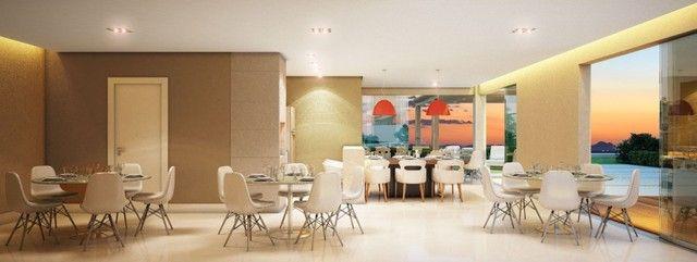 Lotes a partir de 440 m² em Condomínio de Luxo em Almeida 15.000,00 + parcelas (AP84) - Foto 4