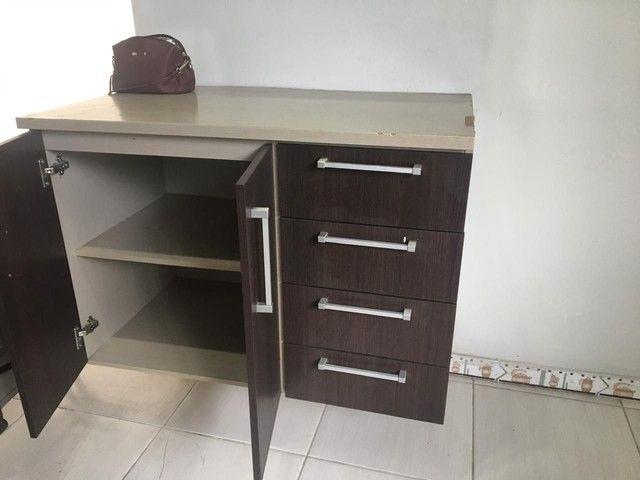Condomínio São Judas Tadeu - P. das Laranjeiras,  desocupado, - Foto 3
