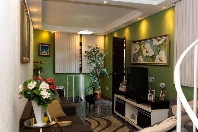 casa com 3 dormitórios em colatina *karina* - Foto 20