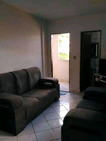 Casa em Colatina  - Foto 5