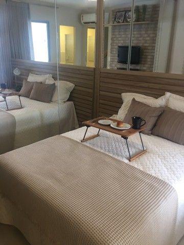 Apartamento Cond Jardim das Cerejeiras a partir de R$211 mil - Foto 6