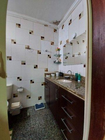 Apartamento 3 quartos - Residencial Renata - Cachoeirinha - Foto 14