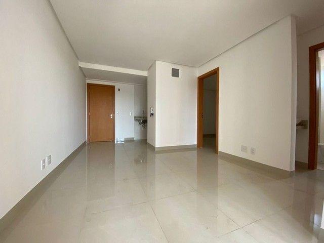 Apartamento Novo l 2Q l Nascente l Setor Oeste ! - Foto 5