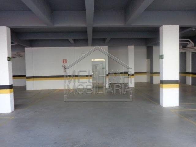 APARTAMENTO, 2 QUARTOS, JARDIM DOS COMERCIÁRIOS - Foto 14
