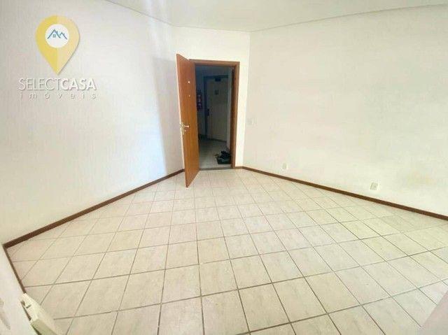 Apartamento 3 quartos com suíte na Enseada do Suá - Foto 10