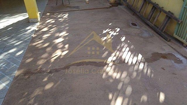 Casa com 2 quartos - Bairro Capão do Pequi em Várzea Grande - Foto 10