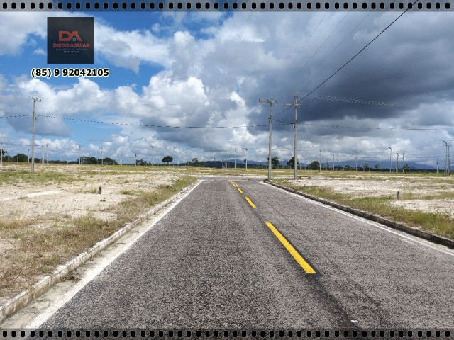 Terras Horizonte Loteamento &¨%$ - Foto 15