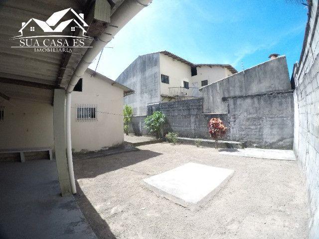 RQ-Casa Individual no P.R.Laranjeiras 02 quartos Próximo ao Hospital Dório Silva - Foto 18