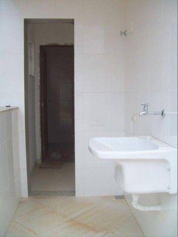 Casa em Condomínio com 03 suítes e Terreno de 225 m² - Não Geminada! - Foto 9
