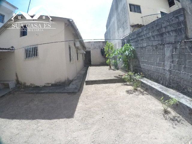 RQ-Casa Individual no P.R.Laranjeiras 02 quartos Próximo ao Hospital Dório Silva - Foto 20