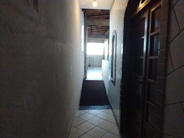 Vendo ótima casa na Vila Rubim- De R$280.000,00 por R$240.000,00 - Foto 8