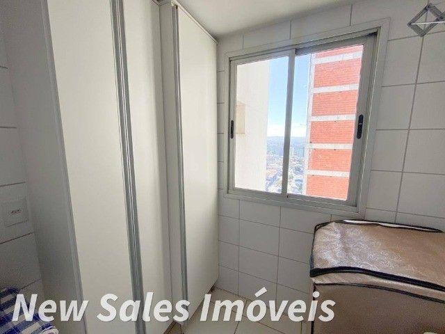 Apartamento no Negrão de Lima !!! 2 Quartos !! - Foto 12