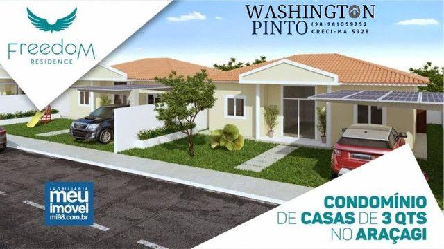 86/ Casas pronto para morar - Foto 10