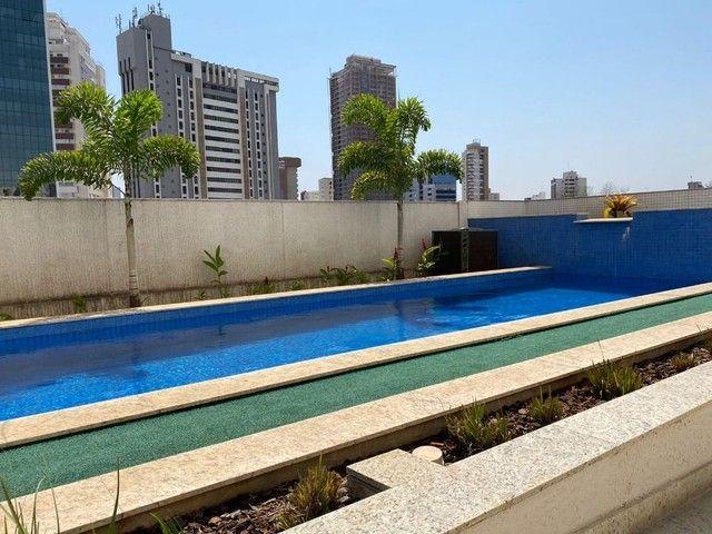 Apartamento Novo l 2Q l Nascente l Setor Oeste ! - Foto 12