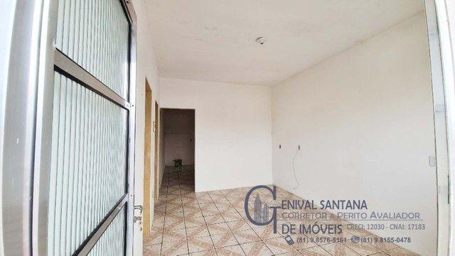 Duas Casas em Garapu Cabo! - Foto 13