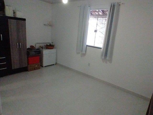 Vendo ótima casa na Vila Rubim- De R$280.000,00 por R$240.000,00 - Foto 13