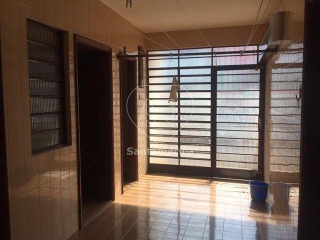 Casa para alugar com 4 dormitórios em Jardim américa, Londrina cod:14396.002 - Foto 13