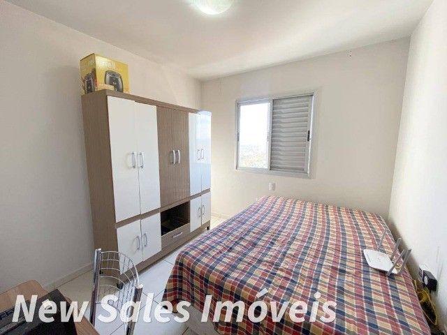 Lindo Apartamento no Negrão de Lima !!! 2 Quartos !! - Foto 17
