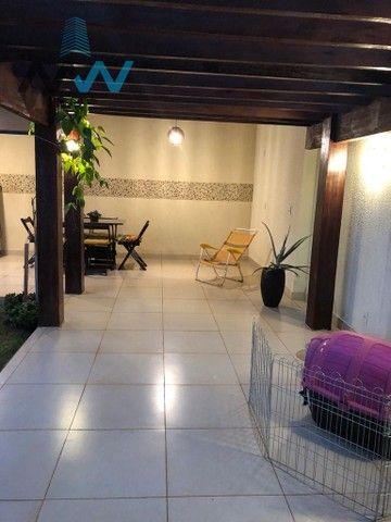 Casa em Condomínio Residencial Villa Lobos - Anápolis - Foto 14