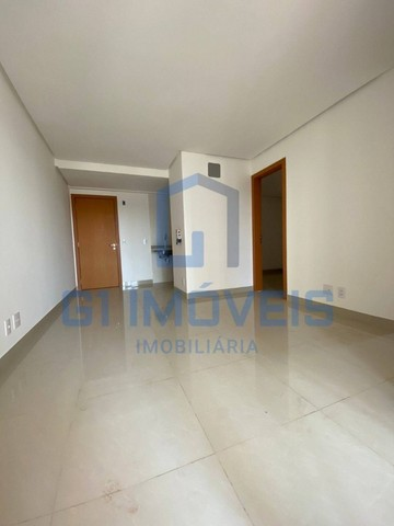 Residencial Lounge 22 - Foto 4