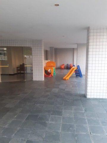 Apartamento 3 quartos em Piedade - Foto 10