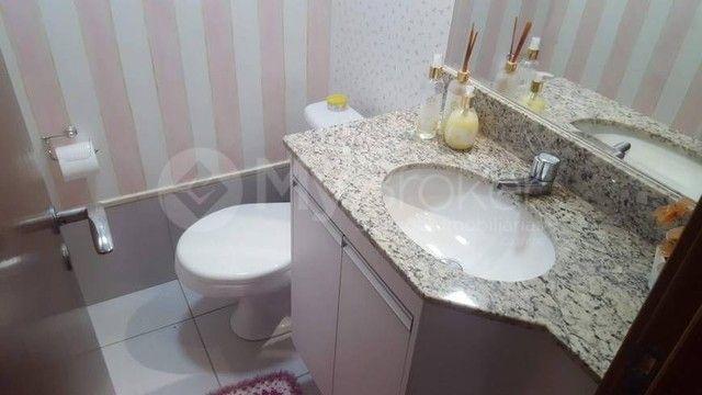 Apartamento com 3 quartos no Condomínio Clube Invent Joy - Bairro Residencial Eldorado em - Foto 11